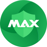 超级吸尘器2018版(MAX Optimizer)