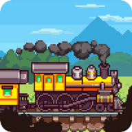 Tiny Rails小小铁路(中文修改版)