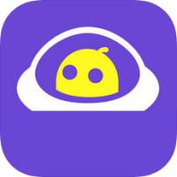 LivU视频社交软件