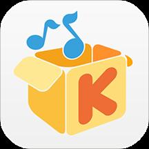 iOS酷我音乐VIP破解版(可下无损音质)