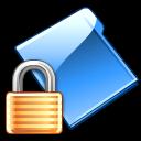 超级文件件管理器