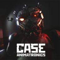 Case Animatronicsv1.0 安卓版