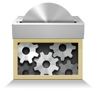 BusyBox Pro(神级工具箱)