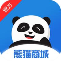 熊猫商城苹果版