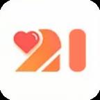 亲子资讯平台app