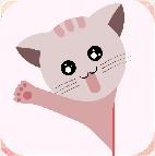 激萌猫咪宠物桌面app2.4.1安卓版