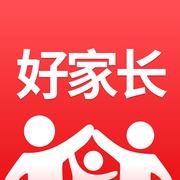 掌门一对一家长版-你的家教、学习辅导助手苹果客户端