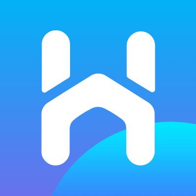大连市房屋租凭公共平台app