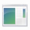 红米5 Plus刷机工具箱(VinceTools)2.0.1 官方Beta版
