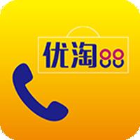优淘88手机版7.0.1