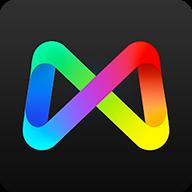 MIX滤镜大师VIP版app
