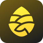 松果出行最新版V5.10.0 安卓版