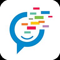 脸探app