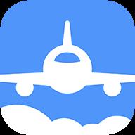 飞常准航班查询