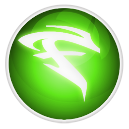 3dsmax毛发羽毛模拟插件Ornatrixv4.4.0.7495 官方版