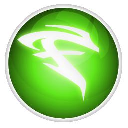 3dsmax毛发羽毛模拟插件Ornatrix