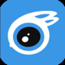 iTools兔子助手V4.4.2.1  官方最新版