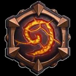 炉石传说盒子v3.1.2.14885 官方最新版
