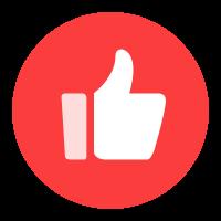 手机qq点赞助手app