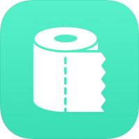 Flush厕所查找软件