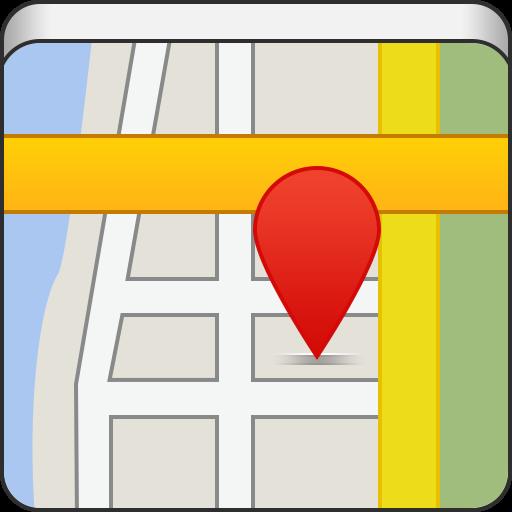 好友定位��app7.5.6官方安卓版
