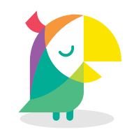 叽里呱啦儿童英语app7.9.0 安卓版