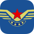 民航电子体检合格证app0.07官方版