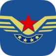 民航电子体检合格证系统ios1.0