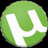 比特流网络版uTorrent Webv0.18.1.645 官方版