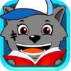 灰太狼讲故事app