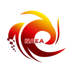中国教育干部网络学院app(学习公社)
