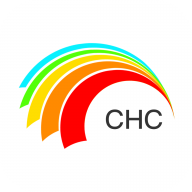 CHC大健康链app