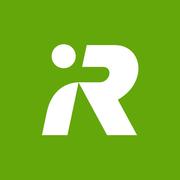 iRobot HOME app(扫地机器人)