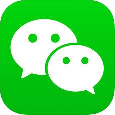 微信v8.0.3 官方最新版