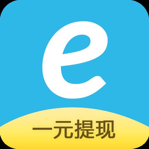 贝壳浏览器v1.0.2手机版