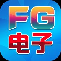 FG电子(游戏攻略平台)