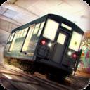 地铁列车模拟器安卓版v1.32