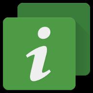 DevCheck app(手机硬件检测)v2.27安卓版