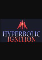 双曲点火(Hyperbolic Ignition) 免安装硬盘版