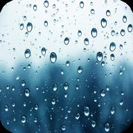 Relax Rain高级版app