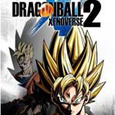 龙珠超宇宙2v1.10升级档+DLC单独免DVD补丁