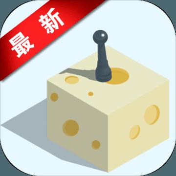 白块儿跳一跳v1.3.5最新版