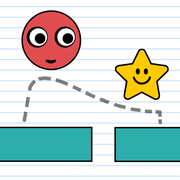 Hello Ball Vs Starsv1.0.2官方版