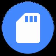 支持TWRP备份内部存储文件Tipatch