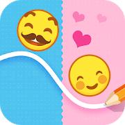 emoji bumper(画线游戏)v1.0.1 安卓版