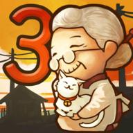 昭和杂货店物语3(无条件使用彩虹球)