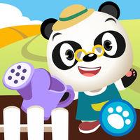 熊猫博士果蔬园v1.55ios版