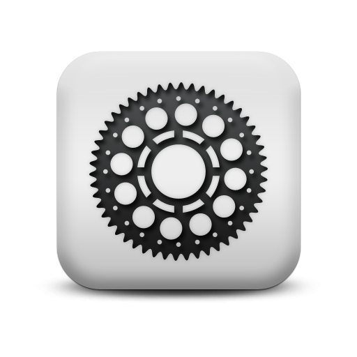 工具魔盒app