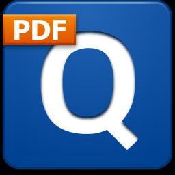 pdf��x器(PDF Studio Viewer)v2018.1.0 官方最新版