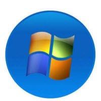windows消息查询器附易语言源码